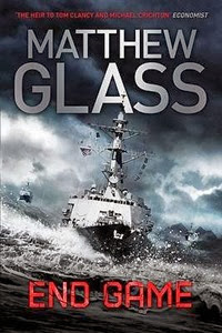 GlassM-EndGame