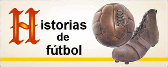 Futbolteca-Historias-de-Futbol