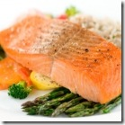 Los mejores alimentos ricos en proteínas pescado