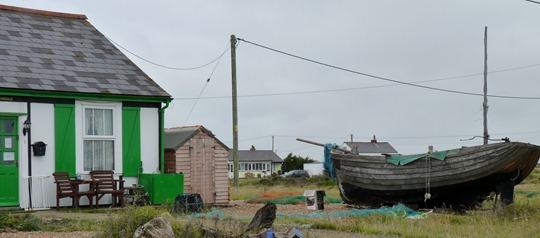 dungeness sept 2011 055