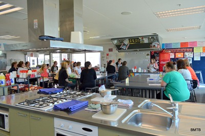 BMTB Baking Class 6