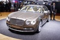 Bentley-Flying-Spur-7