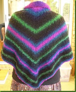 2012 Noemi shawl #1
