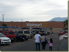 20121231_Just like home Walmart (Small)