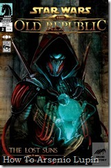 P00008 - Star Wars_ The Old Republic—The Lost Suns - Part 2 of 5 v2011 #2 (2011_7)