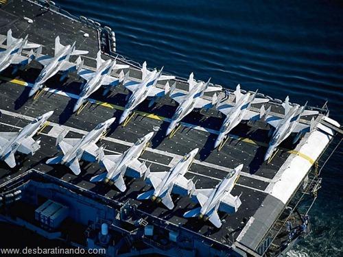 wallpapers aviões aircraft desbaratinando  (42)