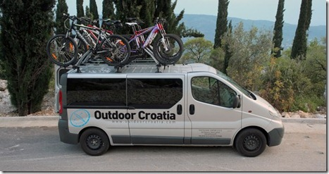 Bicikli_010