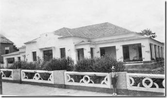 Sede_do_Rio_Branco_em_1949