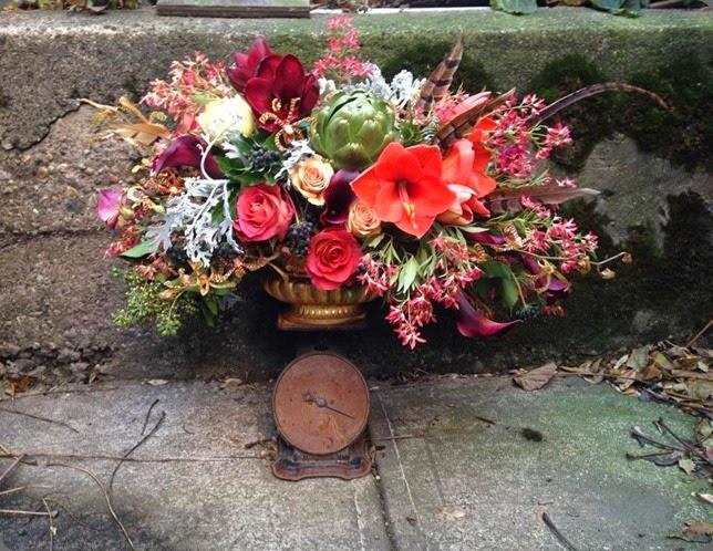 1393357_749583791722009_651337002_n rebecca shepherd floral design