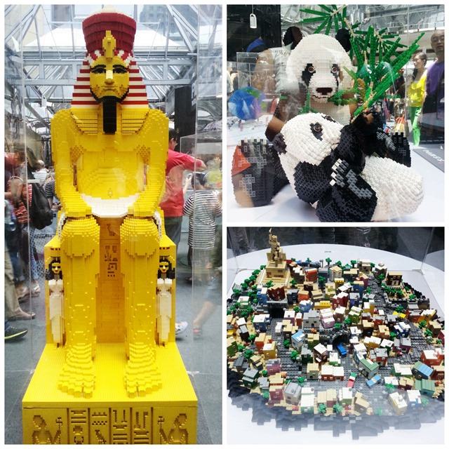Lego collage (1)