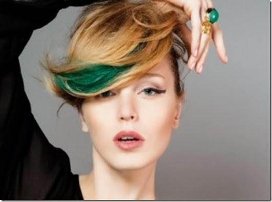 Hair-chalk-L'Oréal-300x222