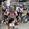góry_świętokrzyskie_mtb_cup_eliminator_kielce_2013_fot.32.jpg