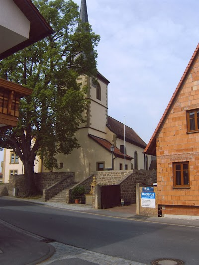 burghausen 110_jpg.jpg