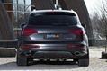 Fostla-Audi-Q7-V12-TDI-3