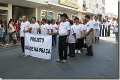 desfile 7 setembro (269)