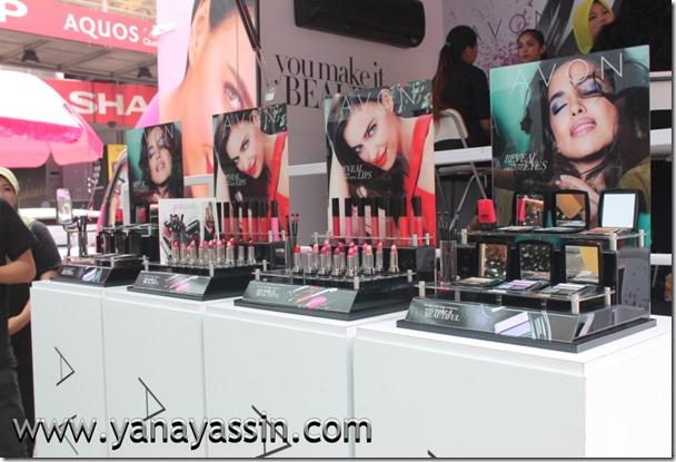 Kosmetik Avon Malaysia  151