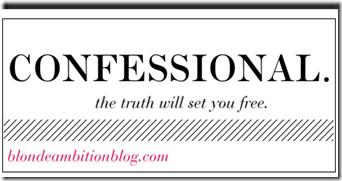 Confessional_Logo