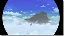 Toaru Hikuushi - 10 -26