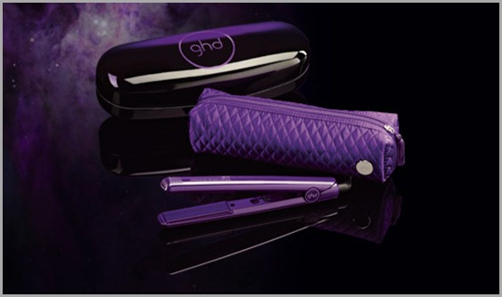 ghd_iv_purple_indulgence3 - copia