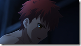 Fate Stay Night - Unlimited Blade Works - 11.mkv_snapshot_18.55_[2014.12.21_19.04.29]