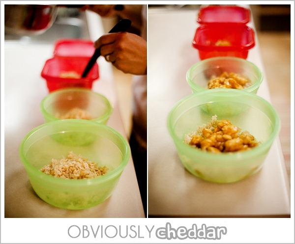 San_lunches-2
