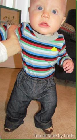 Eli's new pants 011