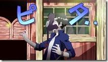 Blood Lad - OVA-15