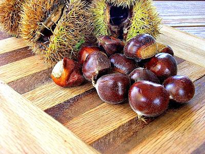 [chestnuts%2520cu%255B5%255D.jpg]