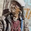 Непальский аксакал.jpg