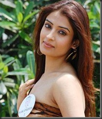 akanksha hot picture