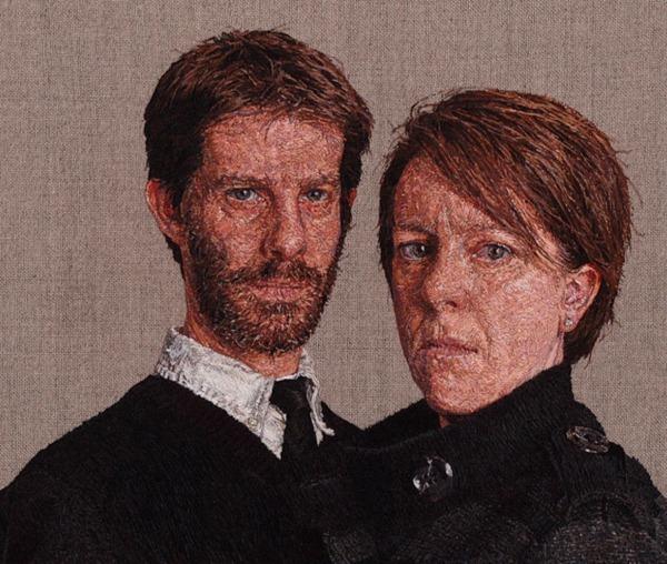 bordado-foto-realista-hand-embroidered-photorealism-cayce-zavaglia-desbaratinando (6)