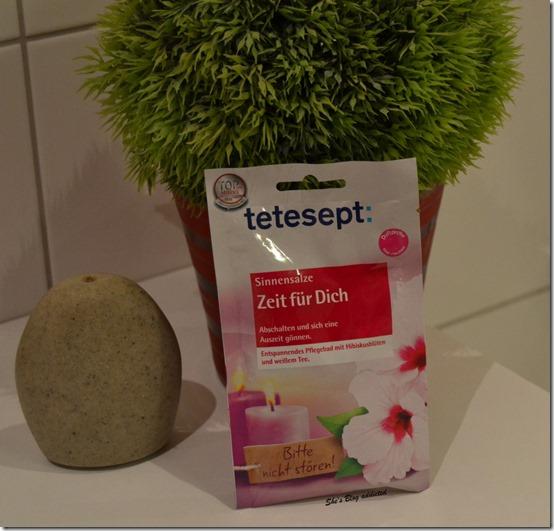Tetesept (4)