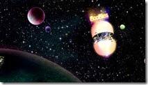 Space Dandy 2 - 13 -51
