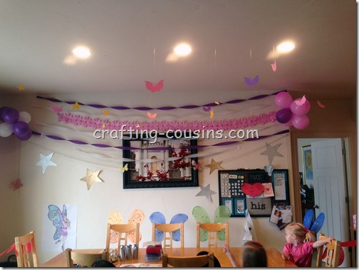 Party Decor (4)