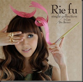 Rie_fu_I-can-do-better-regular
