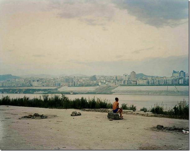 china_long_river_21_large