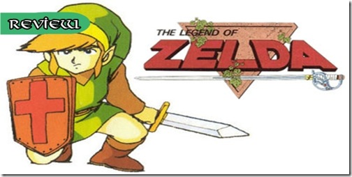 legend-of-zelda-nes (1)