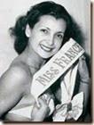 1949JulietteFigueras_thumb22