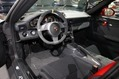 997-Porsche-911-GT3-RS-8