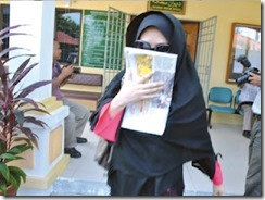 Ustazah-ditangkap-Khalwat