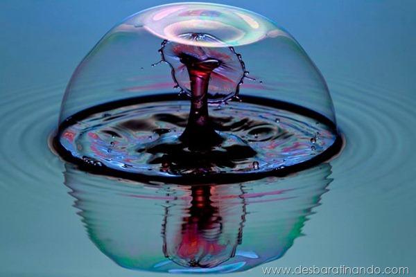 liquid-drop-art-gotas-caindo-foto-velocidade-hora-certa-desbaratinando (111)