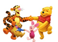 pooh-tigger-piglet-roo_large