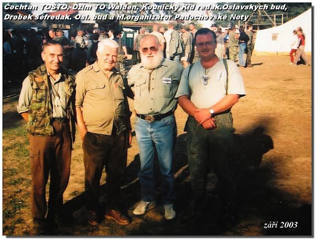 září 2003, Čochtan ....jpg