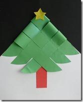 navidad postales (12)
