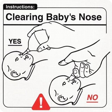 cuidado bebés