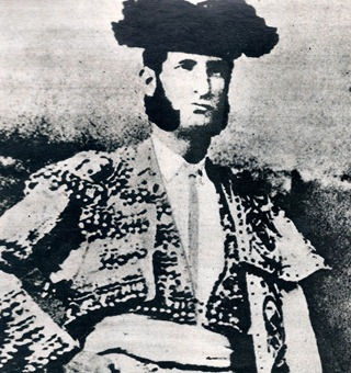 Cayetano Sanz