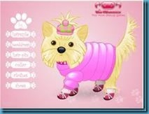 jogos-de-cuidar-de-animais-glamour