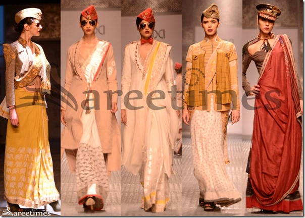 Anju_Modi_Sarees_WIFW_Autumn_Winter_2013(1)