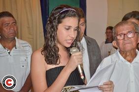 mes_mariano (86)