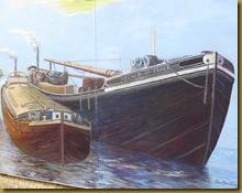 IMG_3868 Mural